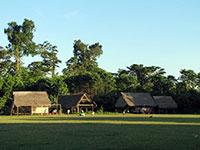 village-wideTN