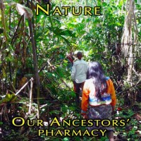nature_pharmacy